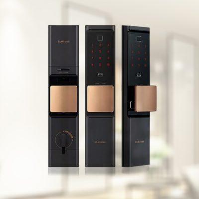Samsung-Digital-Lock-SHP-DR708